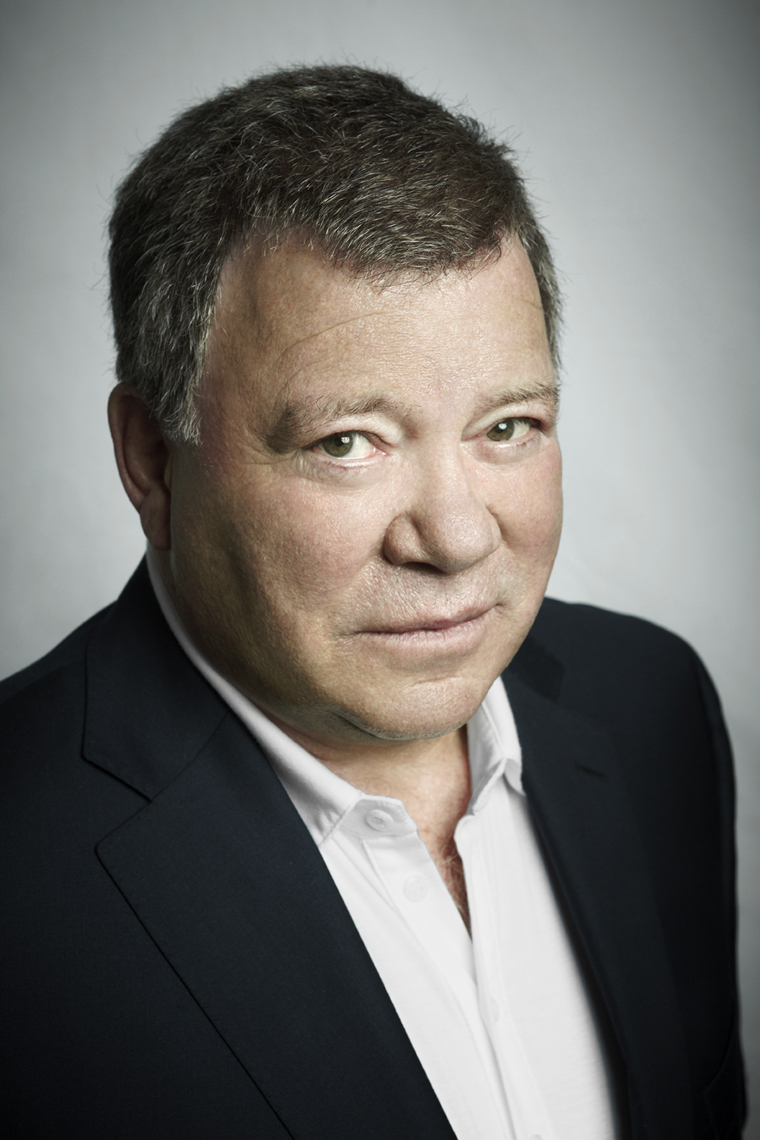 20100412_MIPTV_PHOTOS_W_SHATNER_012_v2
