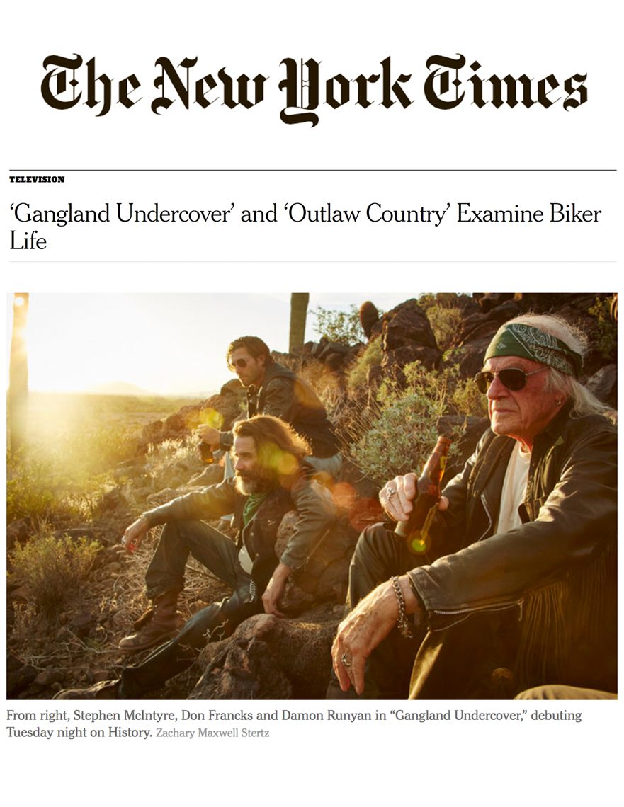 2015_Gangland_NYTIMES