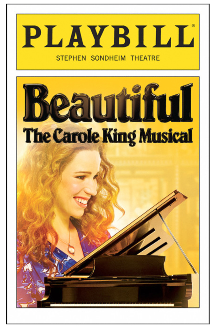 Beautiful-Playbill-2016-06_HR_v2