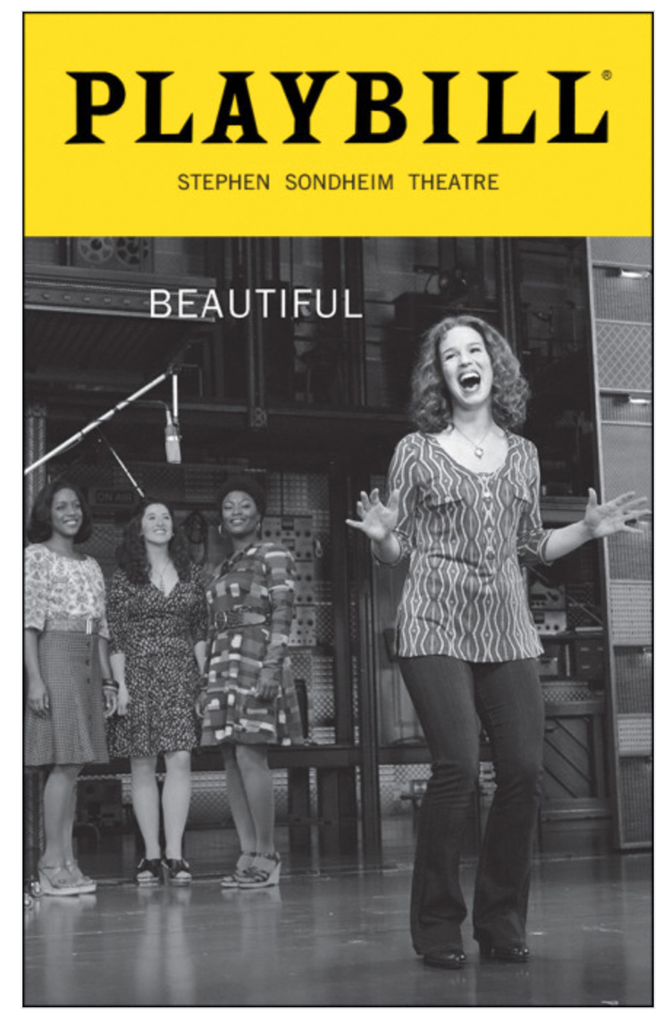Beautiful-Playbill-2016-06_V3