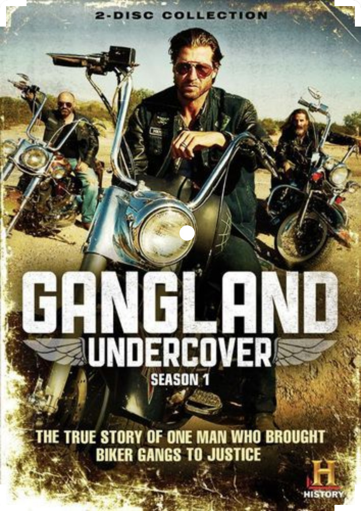 Gangland_undercover_poster