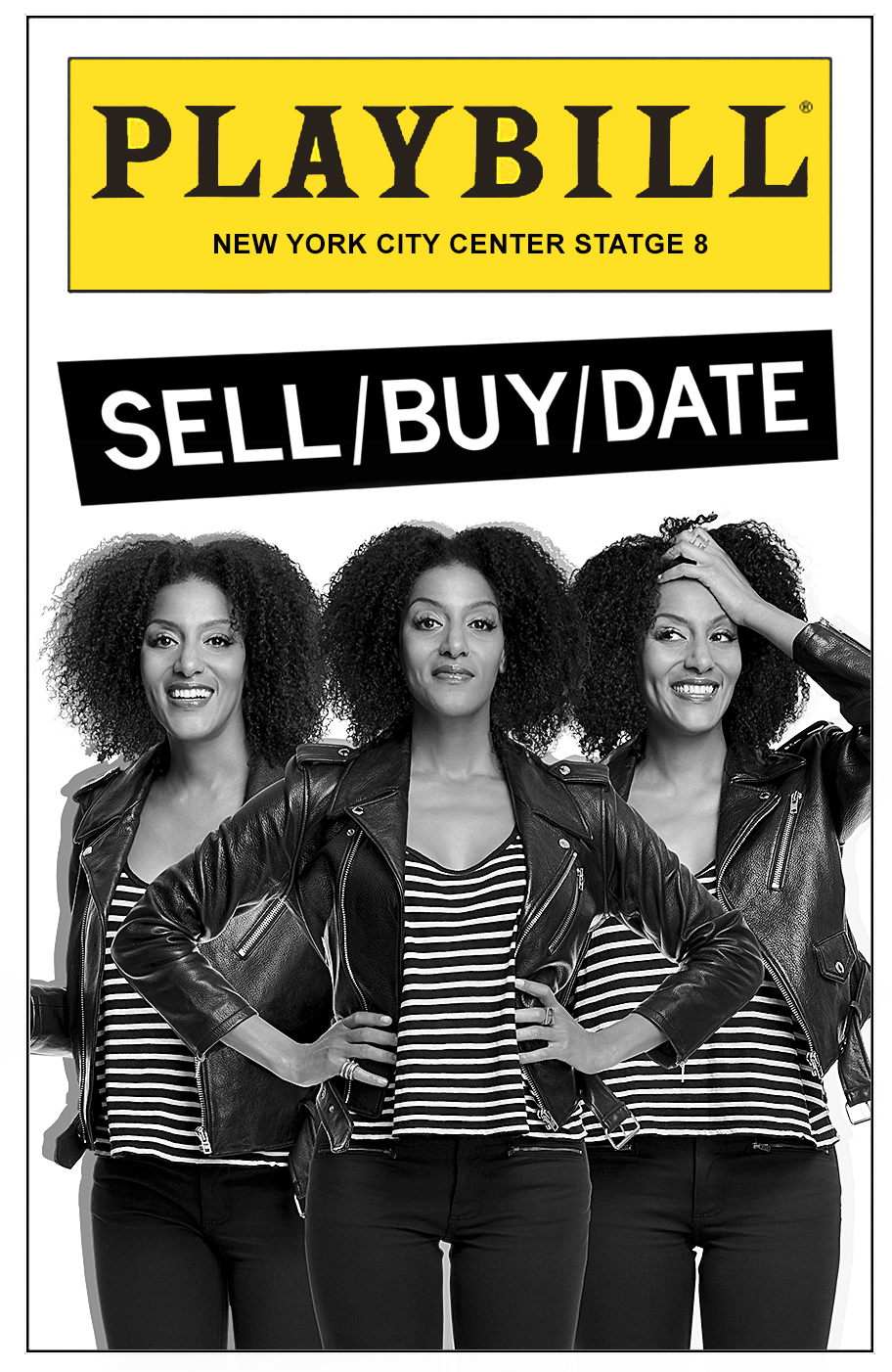 Sell_buy_Date_Playbill